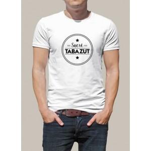 T shirt Sacré Tabazut