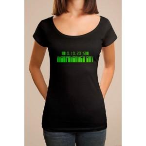 T-Shirt Independance Day