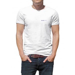 T-shirt papa cool