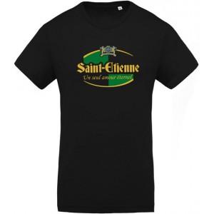 T-Shirt Saint-Etienne Kro