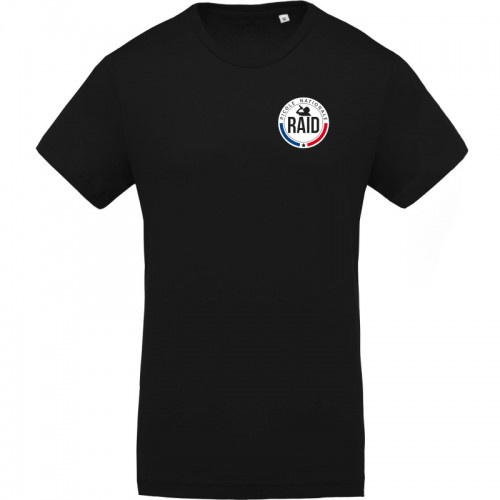 T-shirt Bio picole nationale