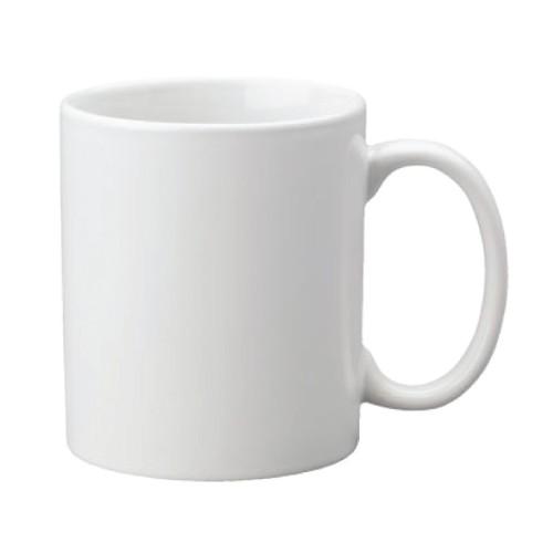 Personnalisez Votre Mug
