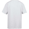 Personnalisez Votre T-shirt Enfant