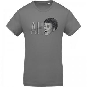 T-shirt Bio Koh-lanta