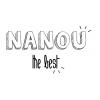 Mug Nanou the best