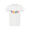T-Shirt original Taggle