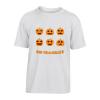 T-Shirt Six-trouilles
