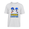 T-Shirt Sonic Generation