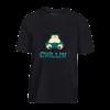 T-Shirt Ronflex chillin'