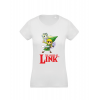 T-Shirt The Legend of Link*