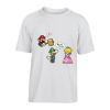T-Shirt It's me Mario