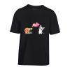 T-Shirt Meow !
