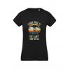 T-Shirt Zone 51