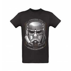 T-Shirt Stormtrooper