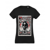 T-Shirt Lebowski