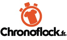 logo-1.jpg?1389815896